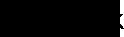 Cafedidong – Đồng hồ Casio chính hãng xách tay